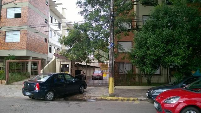 Apartamento à venda com 2 dormitórios em Vila jardim, Porto alegre cod:9931655 - Foto 11