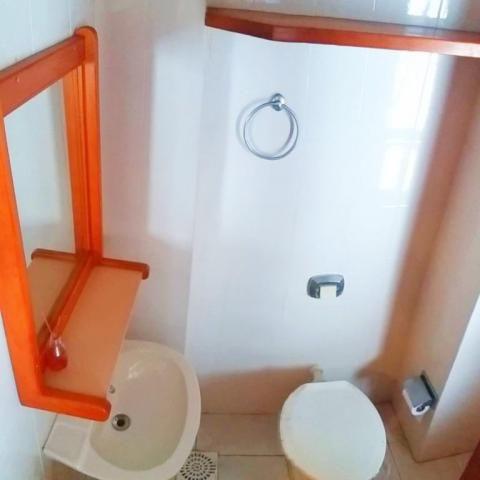 Apartamento à venda, 130 m² por R$ 850.000,00 - Praia Grande - Torres/RS - Foto 10