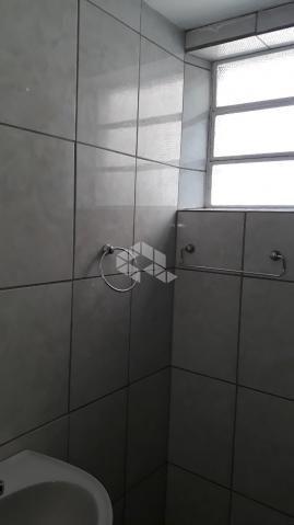Apartamento à venda com 2 dormitórios em Jardim europa, Porto alegre cod:9905200 - Foto 13