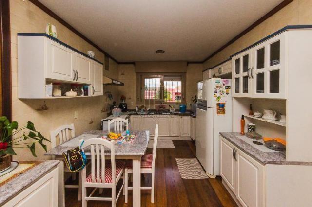 Escritório para alugar com 3 dormitórios em Tres vendas, Pelotas cod:11540 - Foto 11