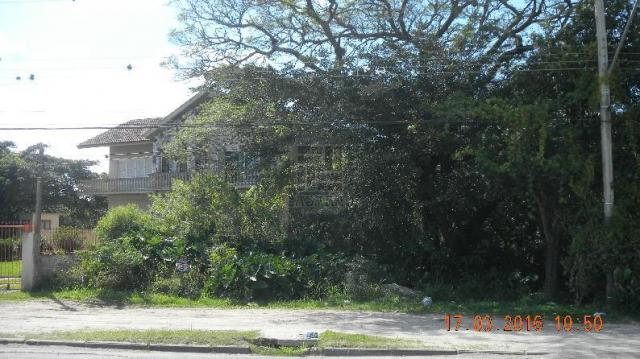 Terreno para alugar em Tres vendas, Pelotas cod:7502 - Foto 3