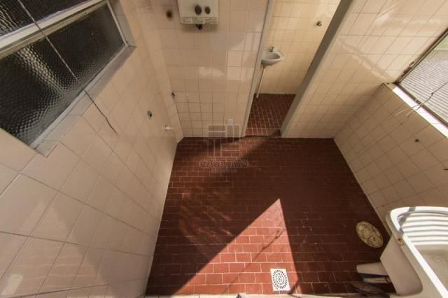 Apartamento para alugar com 3 dormitórios em Tres vendas, Pelotas cod:4656 - Foto 5