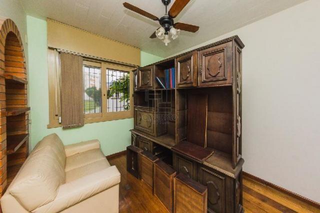 Escritório para alugar com 3 dormitórios em Tres vendas, Pelotas cod:11540 - Foto 10