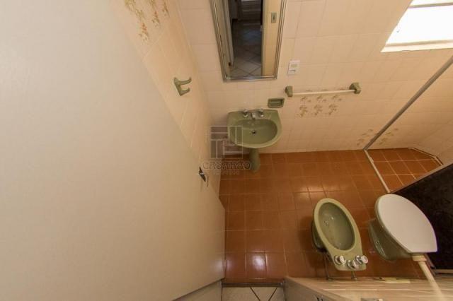 Apartamento para alugar com 3 dormitórios em Tres vendas, Pelotas cod:4656 - Foto 12