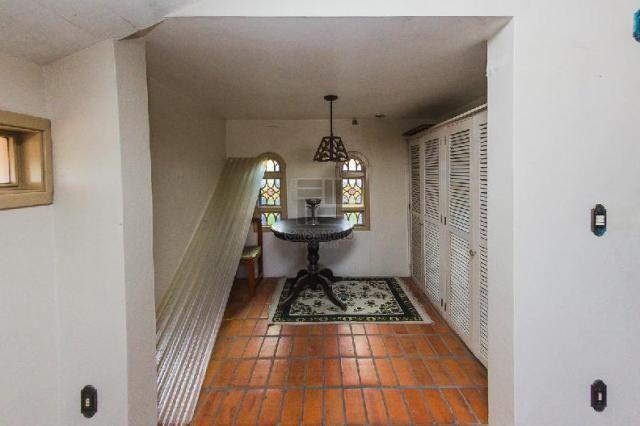 Escritório para alugar com 3 dormitórios em Tres vendas, Pelotas cod:11540 - Foto 15