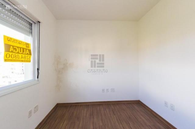 Apartamento para alugar com 3 dormitórios em Centro, Pelotas cod:4982 - Foto 6