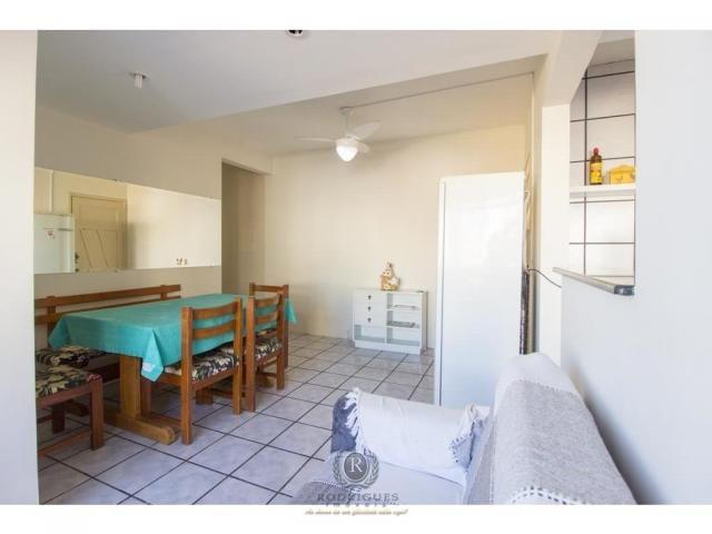 Apartamento no centro de Torres RS - 2 dorm. - Foto 6