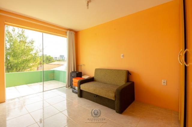 Apartamento 03 dormitórios em Torres - RS - Foto 17