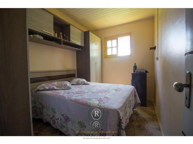 Casa no bairro Centenário, Torres RS - Foto 9