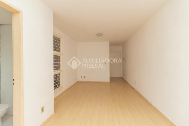 Kitchenette/conjugado para alugar com 1 dormitórios em Rio branco, Porto alegre cod:327715 - Foto 6