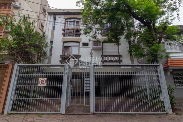 Kitchenette/conjugado para alugar com 1 dormitórios em Rio branco, Porto alegre cod:327715 - Foto 11