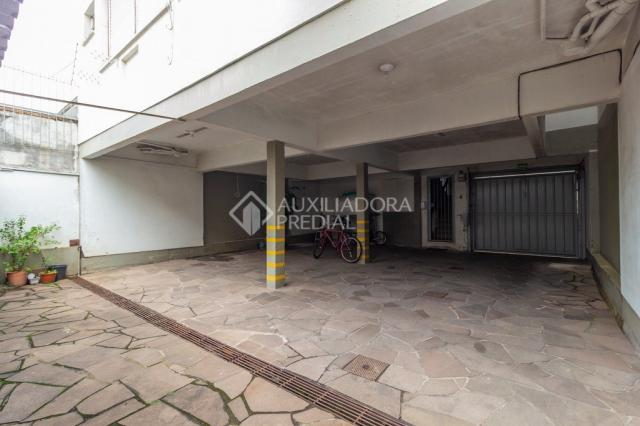 Kitchenette/conjugado para alugar com 1 dormitórios em Rio branco, Porto alegre cod:327715 - Foto 15