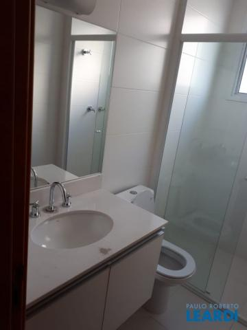 Apartamento para alugar com 4 dormitórios em Chácara klabin, São paulo cod:548893 - Foto 19