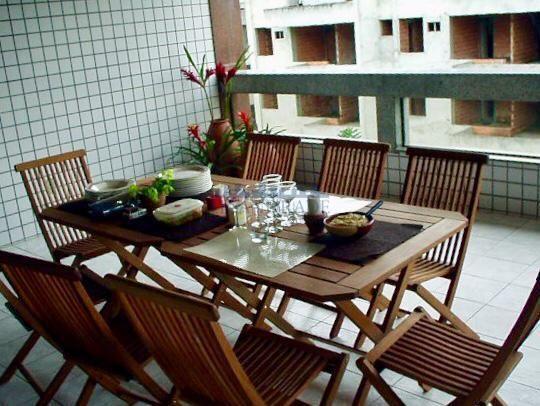 Apartamento à venda com 2 dormitórios cod:JB2APV5145 - Foto 12