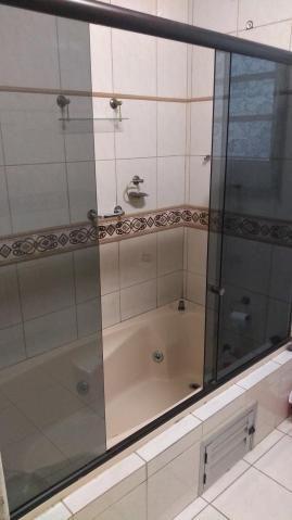 Apartamento para alugar com 3 dormitórios em Bonfim, Santa maria cod:12547 - Foto 8