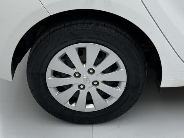Hyundai HB20 HB20 C.Style/C.Plus 1.6 Flex 16V Aut. - Foto 8