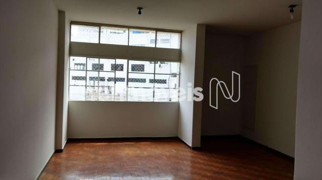 Apartamento à venda com 2 dormitórios em Gutierrez, Belo horizonte cod:821721 - Foto 3