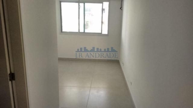 Apartamento à venda com 4 dormitórios cod:JB4APV4978 - Foto 7