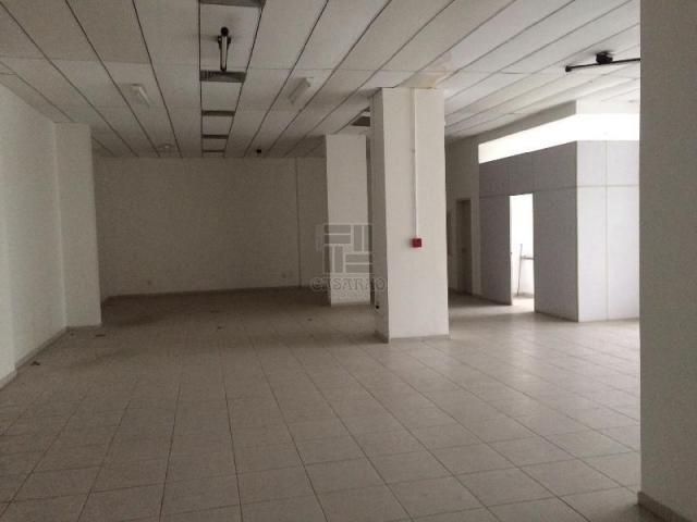 Escritório para alugar em Centro, Santa maria cod:7754 - Foto 5