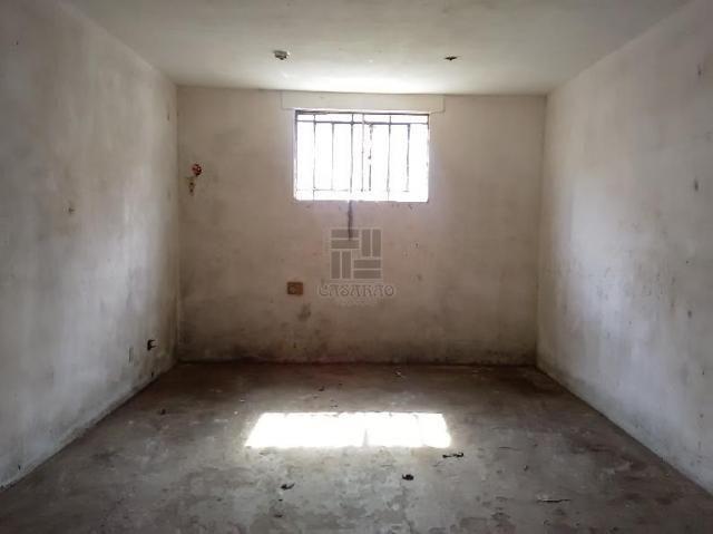 Galpão/depósito/armazém para alugar em Camobi, Santa maria cod:10664 - Foto 8