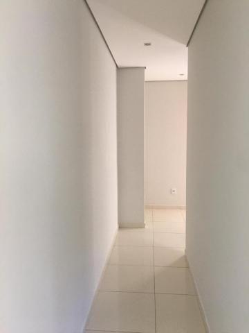 Apartamento com 2 dormitórios para alugar, 60 m² por R$ 900,00/mês - Centro - Teófilo Oton - Foto 7
