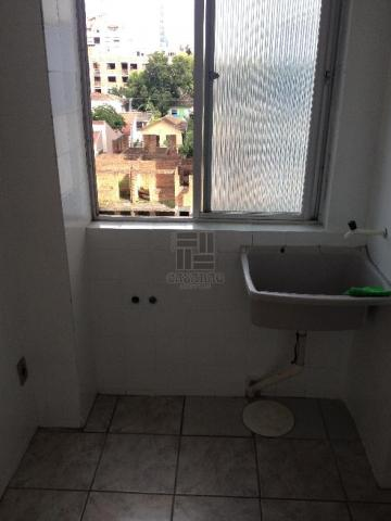 Apartamento para alugar com 2 dormitórios cod:9543 - Foto 8