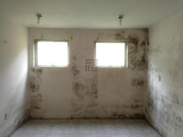 Galpão/depósito/armazém para alugar em Camobi, Santa maria cod:10664 - Foto 13