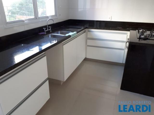 Apartamento para alugar com 4 dormitórios em Chácara klabin, São paulo cod:548893 - Foto 9