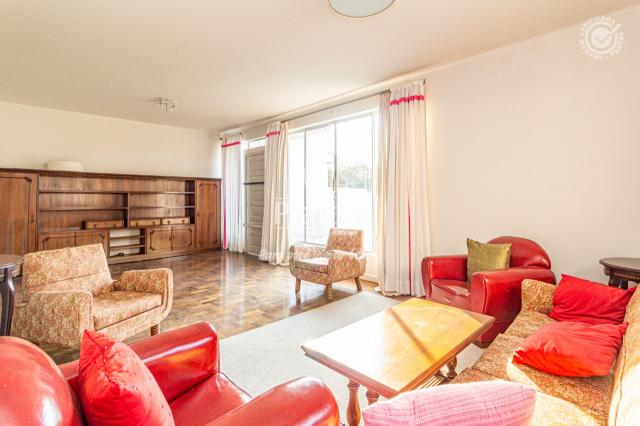 Escritório para alugar em Bigorrilho, Curitiba cod:8891 - Foto 3