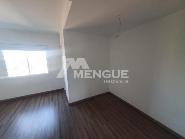 Apartamento à venda com 3 dormitórios em Vila ipiranga, Porto alegre cod:7434 - Foto 12