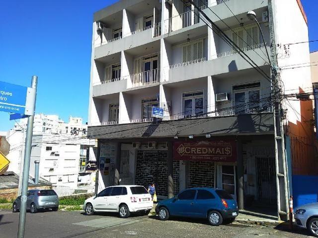 Escritório para alugar em Centro, Santa maria cod:10899 - Foto 2