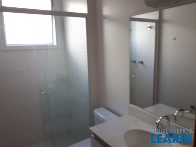 Apartamento para alugar com 4 dormitórios em Chácara klabin, São paulo cod:548893 - Foto 20