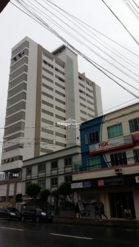 Escritório à venda em Fazenda, Itajaí cod:99824 - Foto 3