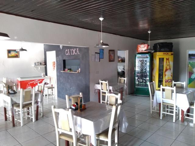 Loja comercial para alugar em Urlandia, Santa maria cod:12977 - Foto 5