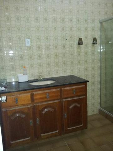 Duplex em casa Caiada na Av. Carlos de Lima Cavalcante - Foto 19