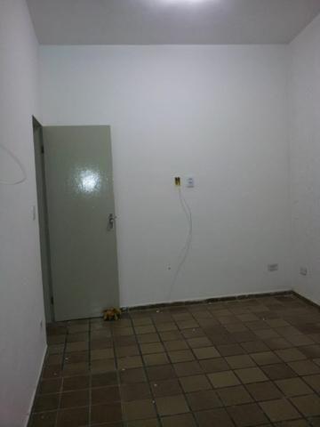 Duplex em casa Caiada na Av. Carlos de Lima Cavalcante - Foto 18