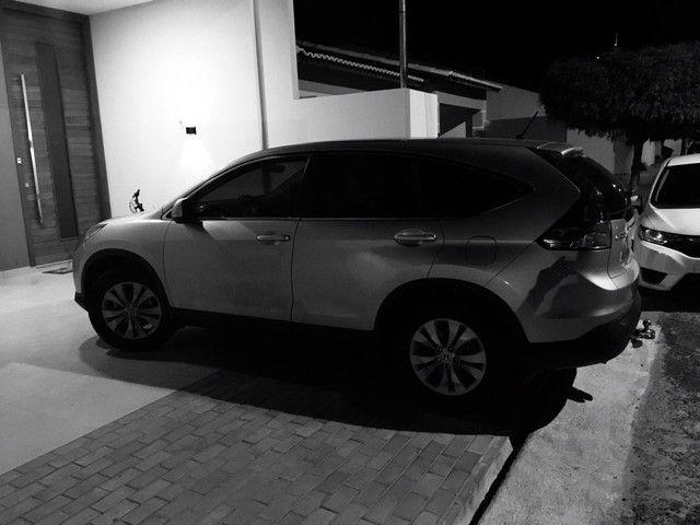 Carro extra - Foto 3