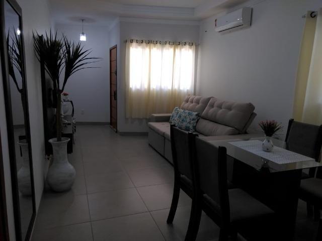 Jardim Martinez - Araraquara/SP - Foto 8