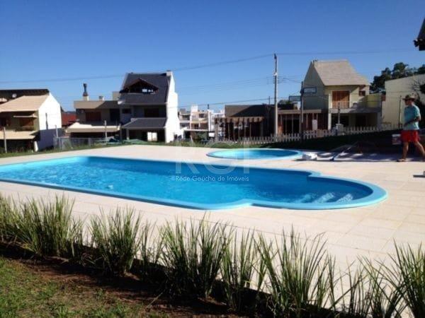 Terreno à venda em Hípica, Porto alegre cod:MI270397 - Foto 2
