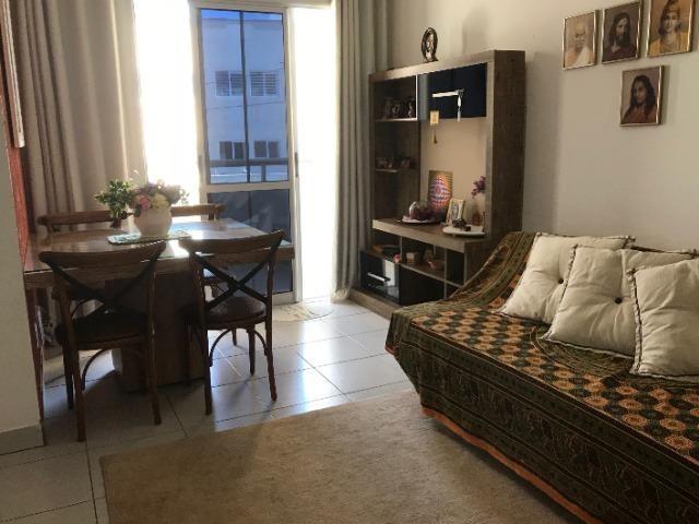 Apartamento Buraquinho -Lauro de Freitas 2/4 suite - Foto 14