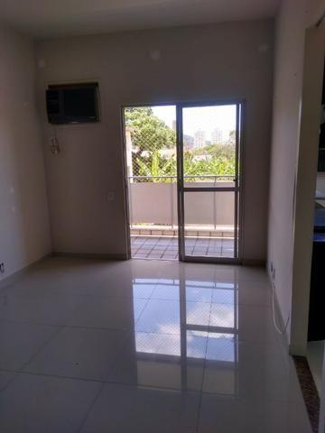 Lindo apartamento em Campinho - Foto 3