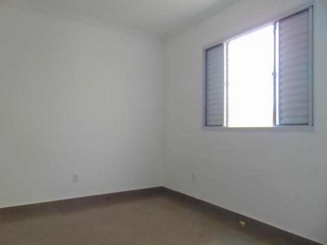 Apartamento para alugar com 2 dormitórios em Bom pastor, Divinopolis cod:9542 - Foto 3