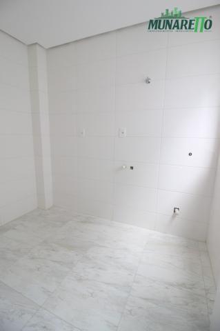 Apartamento para alugar com 1 dormitórios em Itaíba, Concórdia cod:5952 - Foto 9