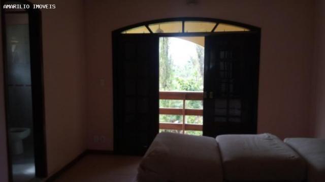 Sítio para Venda em Maricá, Itaipuaçu, 4 dormitórios, 2 suítes, 3 banheiros - Foto 14