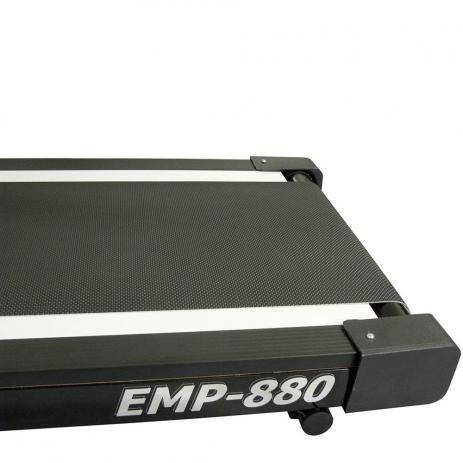 Esteira Modelo EMP 880 - Foto 2