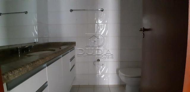 Apartamento à venda com 4 dormitórios em Centro, Florianópolis cod:30221 - Foto 15