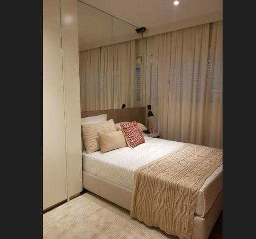 Linda casa de 2 quartos em Sepetiba - Foto 3
