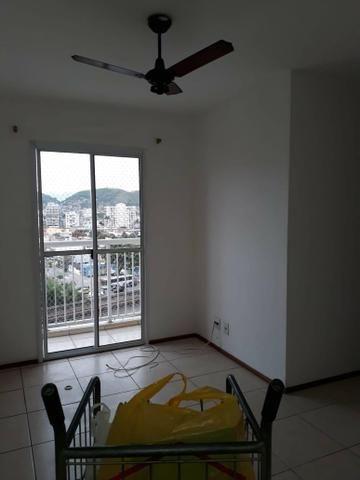 Apartamento 2 quartos em Irajá - Foto 2