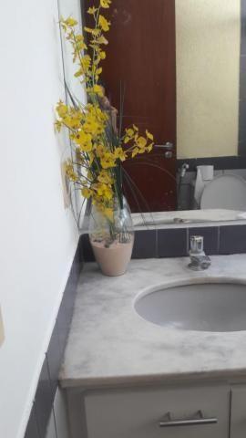 Apartamento para alugar com 1 dormitórios em Centro, Sao jose do rio preto cod:L6535 - Foto 10