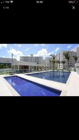 Oportunidade de 2 quartos em Buraquinhos - Foto 2